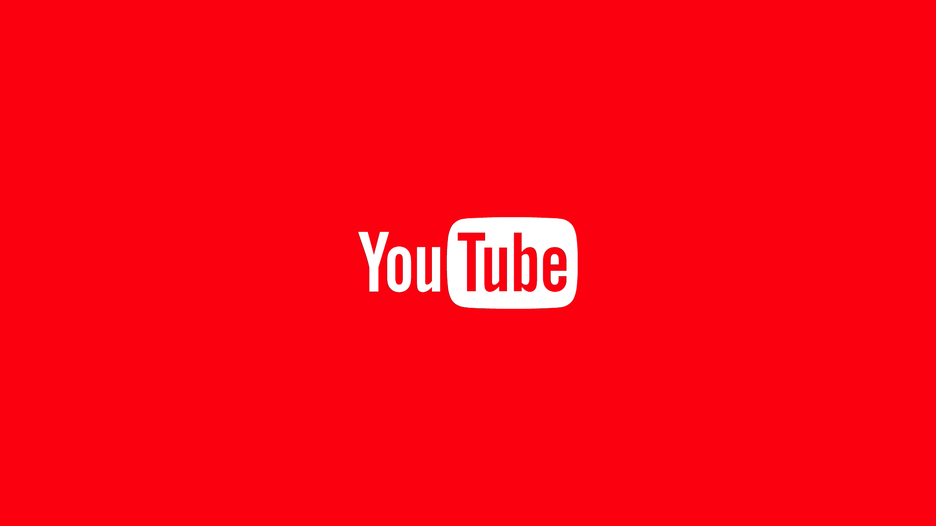 youtube wallpaper