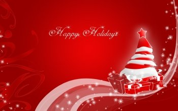Holiday - Christmas Wallpapers and Backgrounds ID : 79572