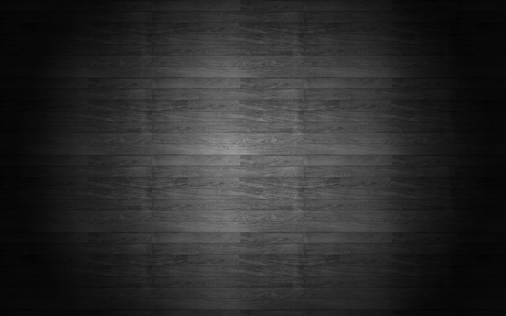 Holz wallpapers hintergr nde 1680x1050 id 79602 - Wallpaper holz ...