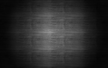 Patrón  - Wood Wallpapers and Backgrounds ID : 79602