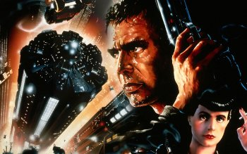 Movie - Blade Runner Wallpapers and Backgrounds ID : 79880