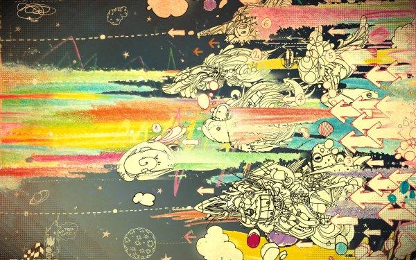 Wallpaper ID: 79892