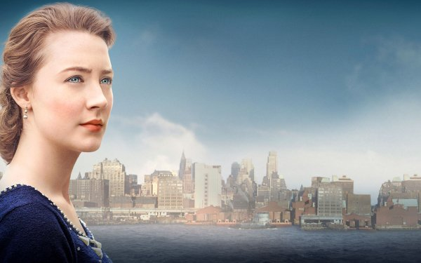 Movie Brooklyn HD Wallpaper | Background Image