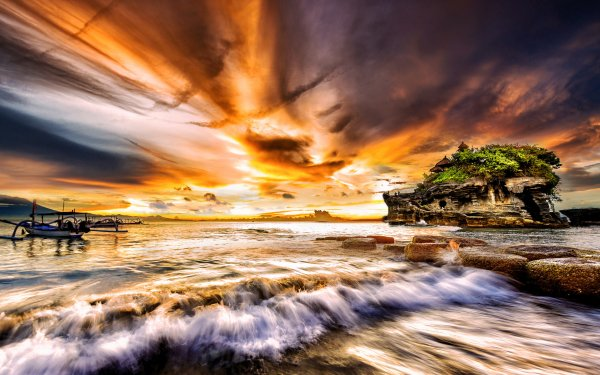 HD Wallpaper | Background Image ID:800046