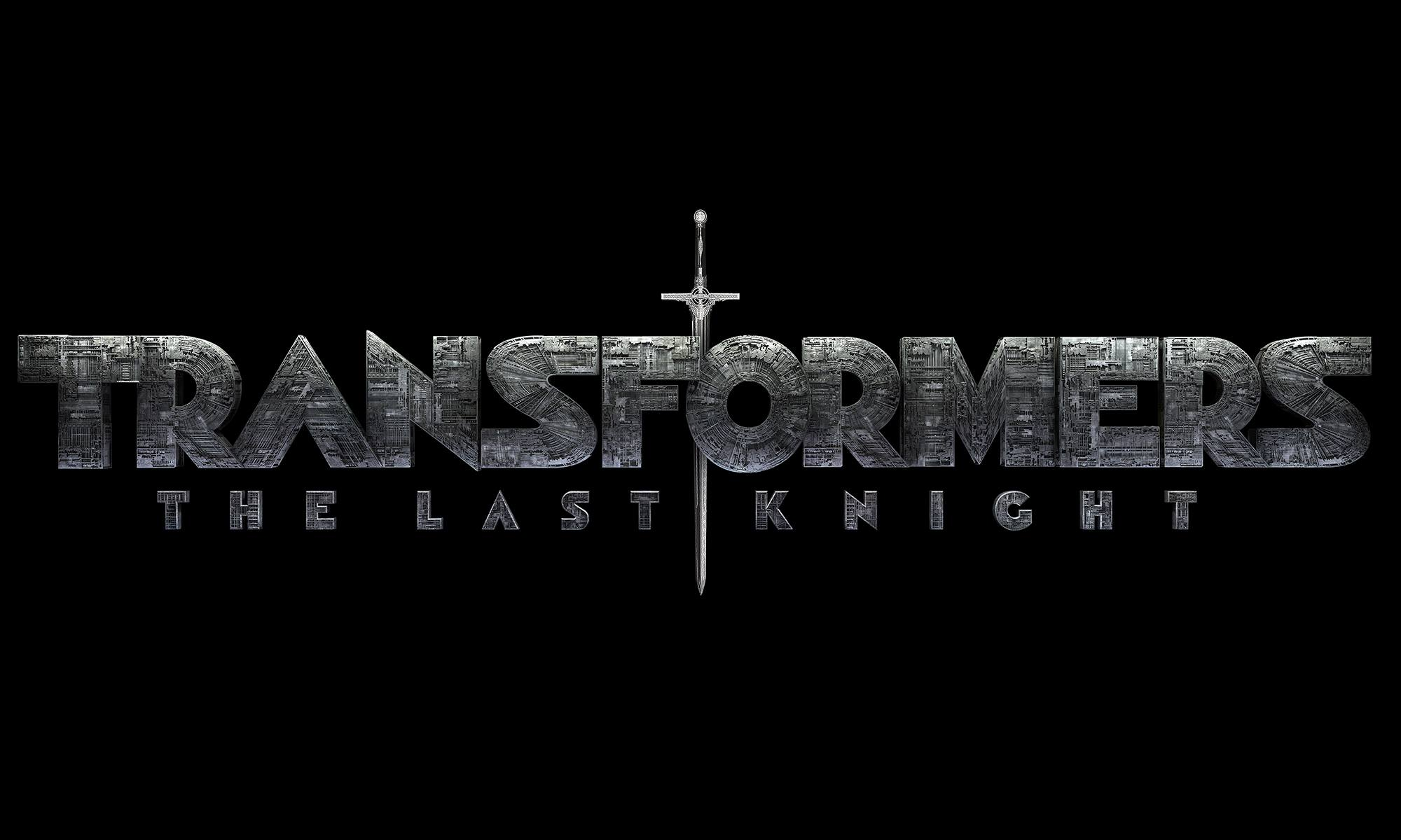 56 transformers the last knight hd wallpapers backgrounds