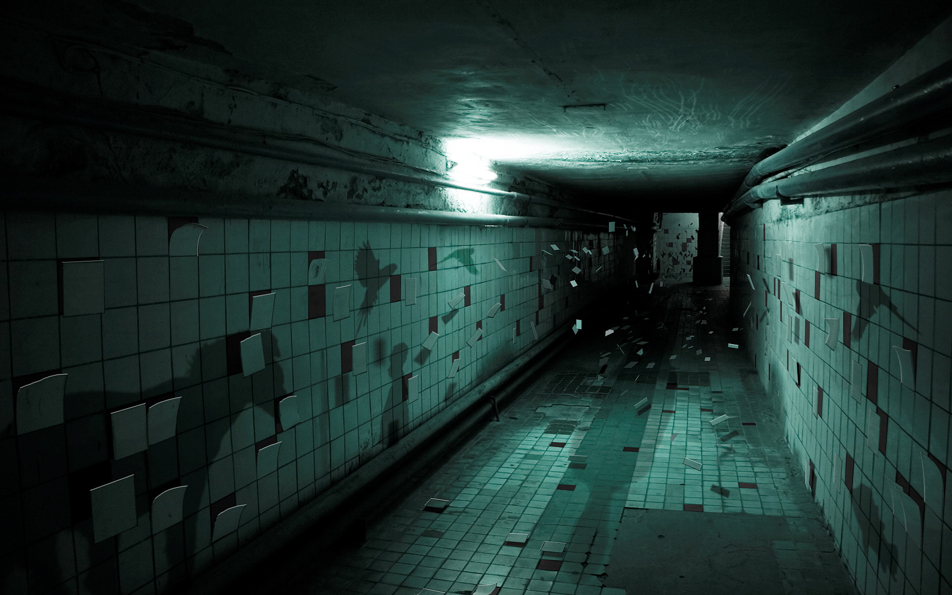 845 creepy hd wallpapers background images wallpaper abyss voltagebd Choice Image
