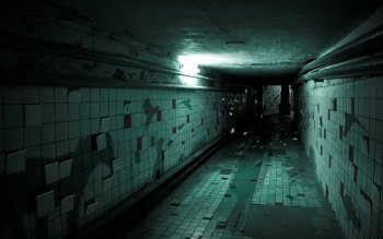 Dark - Creepy Wallpapers and Backgrounds ID : 80110