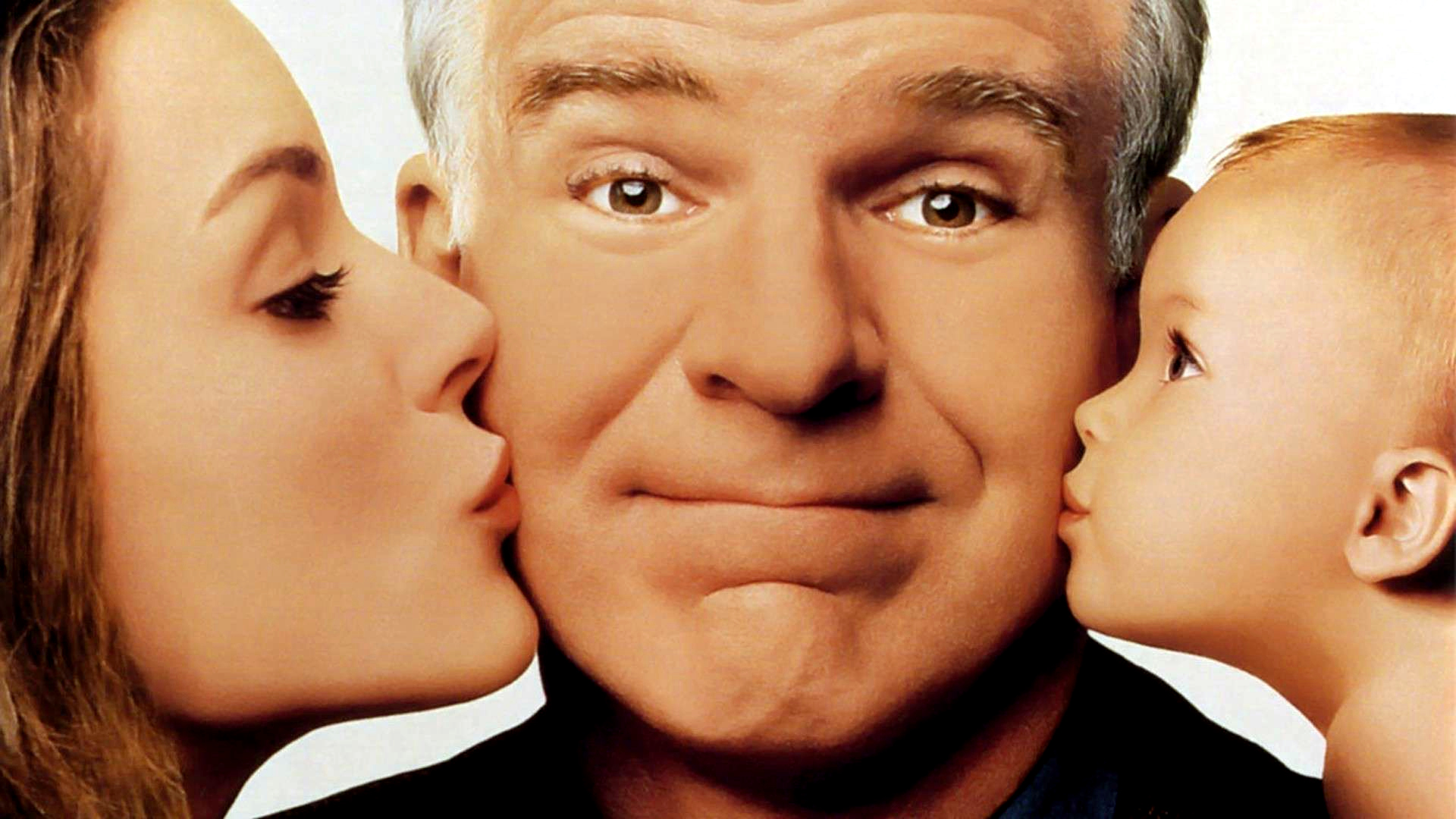 Father Of The Bride Part Ii Full Hd Wallpaper And
