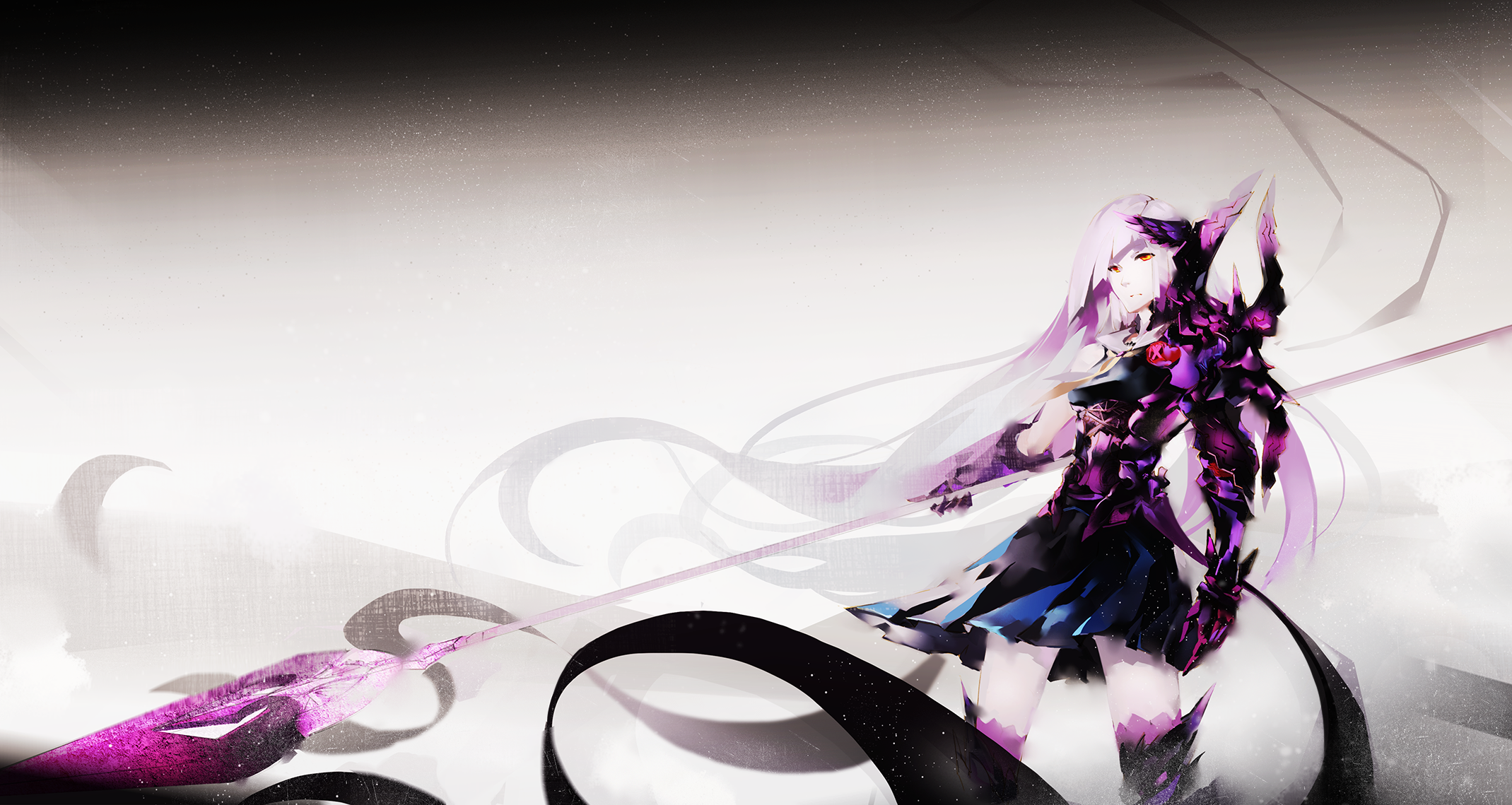 Fate grand order full hd wallpaper and background image for Order wallpaper
