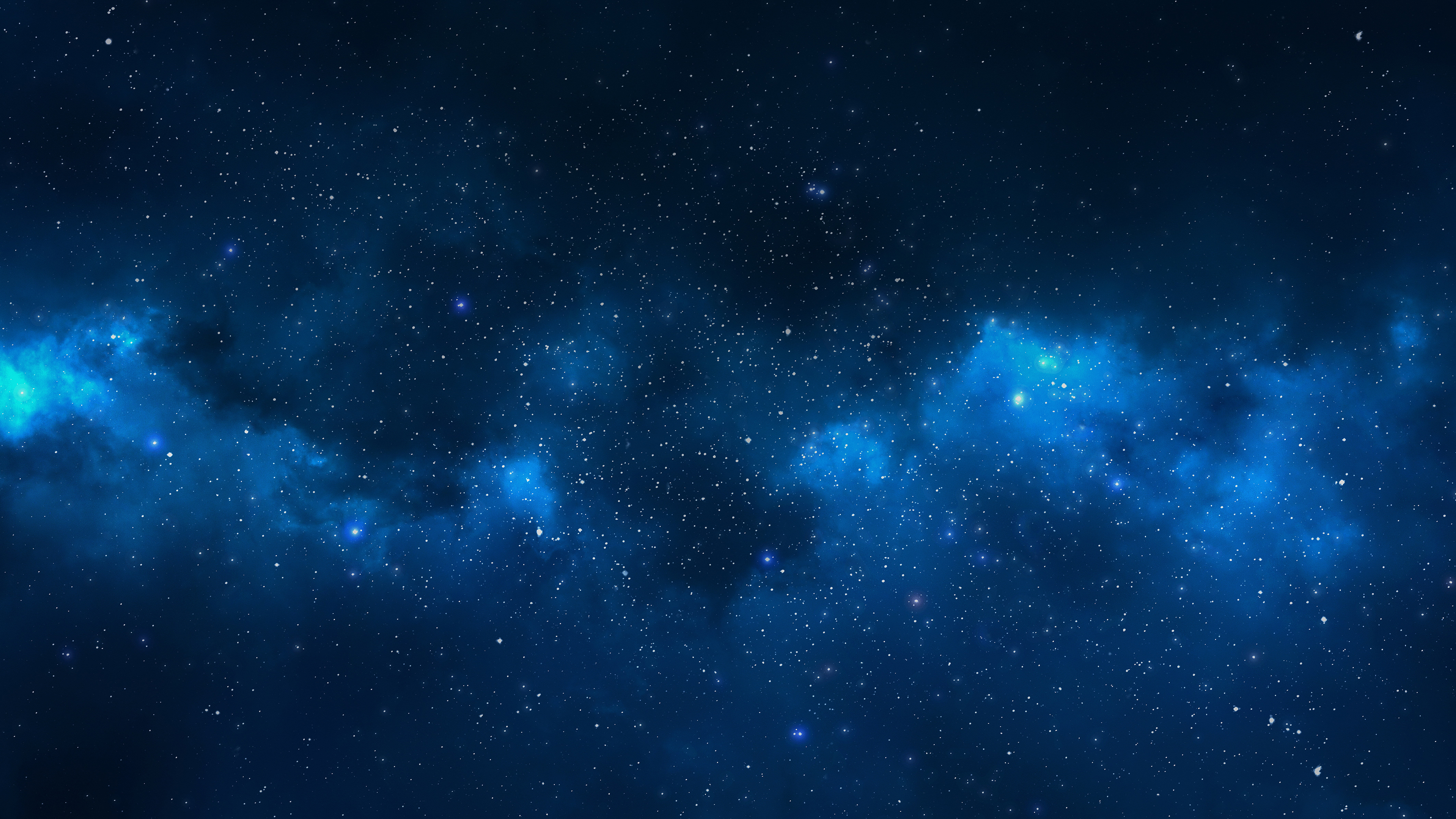 Space 4k Ultra Hd Wallpaper Background Image 3840x2160