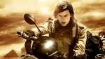 Preview Resident Evil Movies