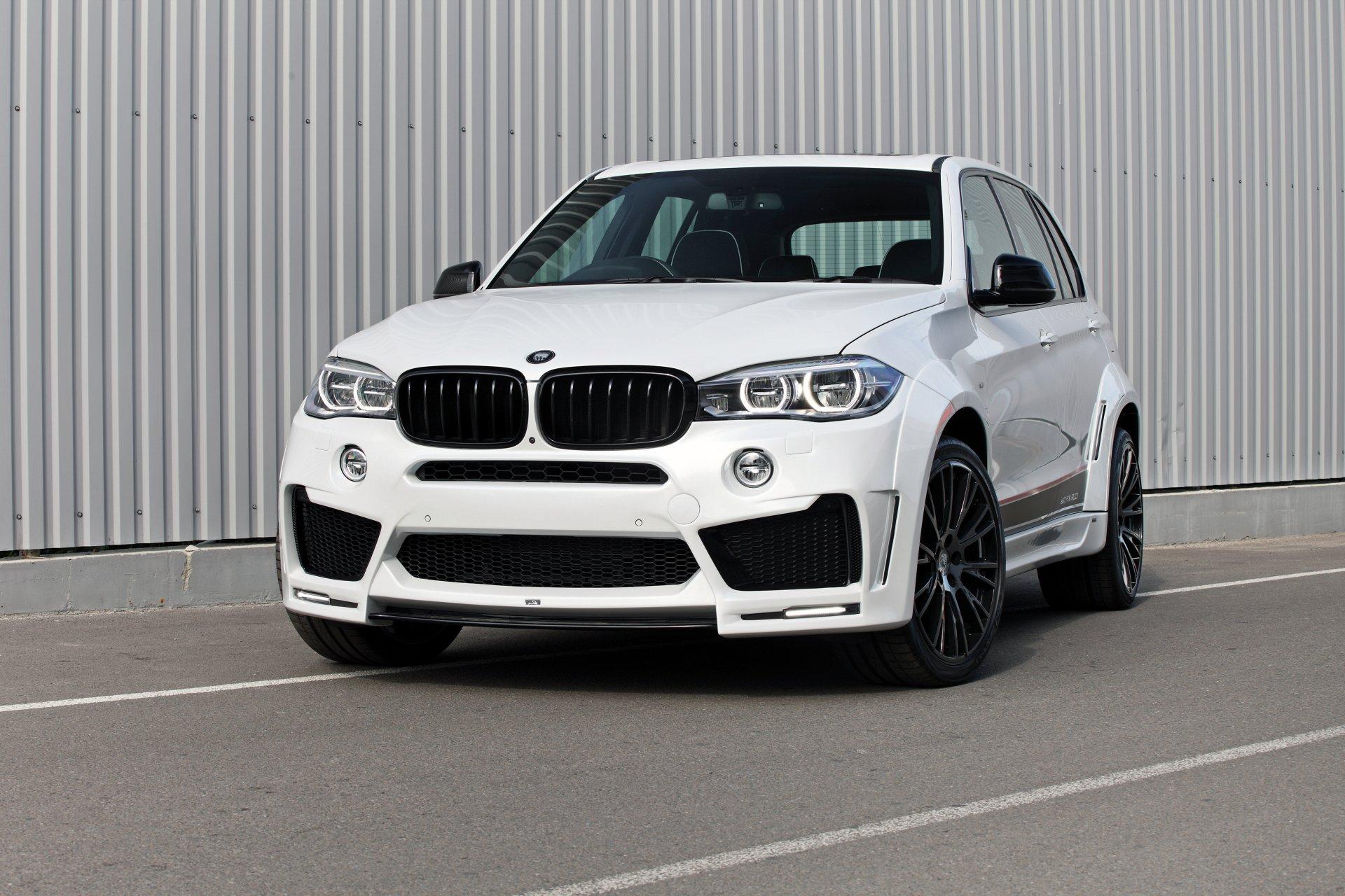 BMW X5 4k Ultra HD Wallpaper   Background Image ...