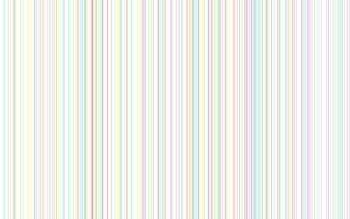 HD Wallpaper | Background ID:80620
