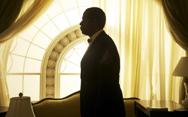Movie The Butler HD Wallpaper | Background Image