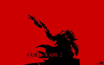 Video Game - Guild Wars 2 Wallpapers and Backgrounds ID : 80882