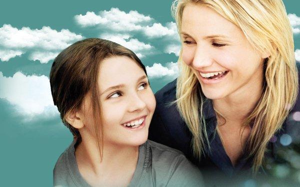 Movie My Sister's Keeper Cameron Diaz Abigail Breslin HD Wallpaper | Background Image