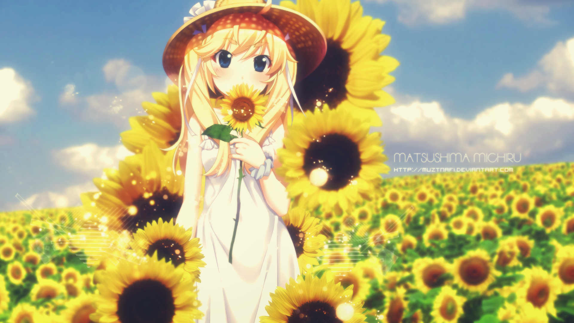 Wallpapers ID:811129