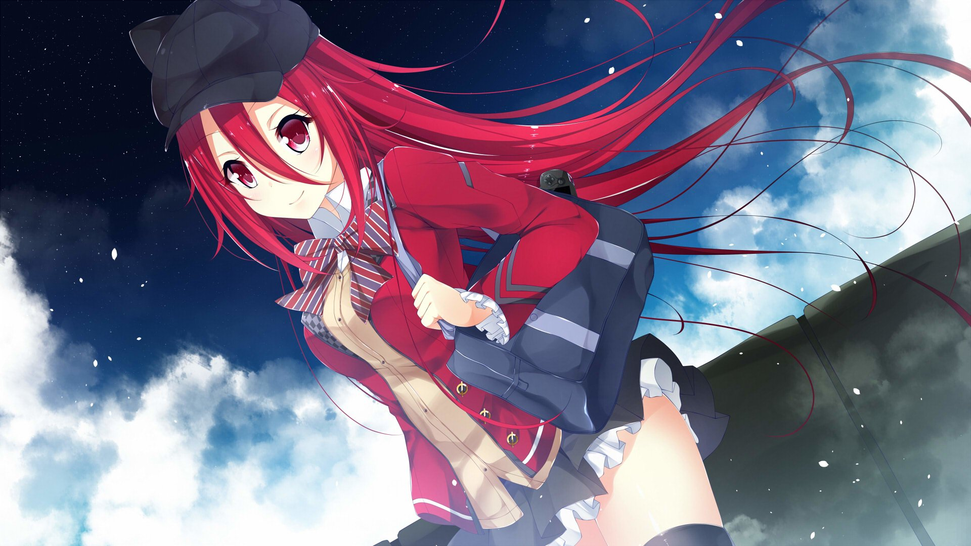 Wallpapers ID:811207