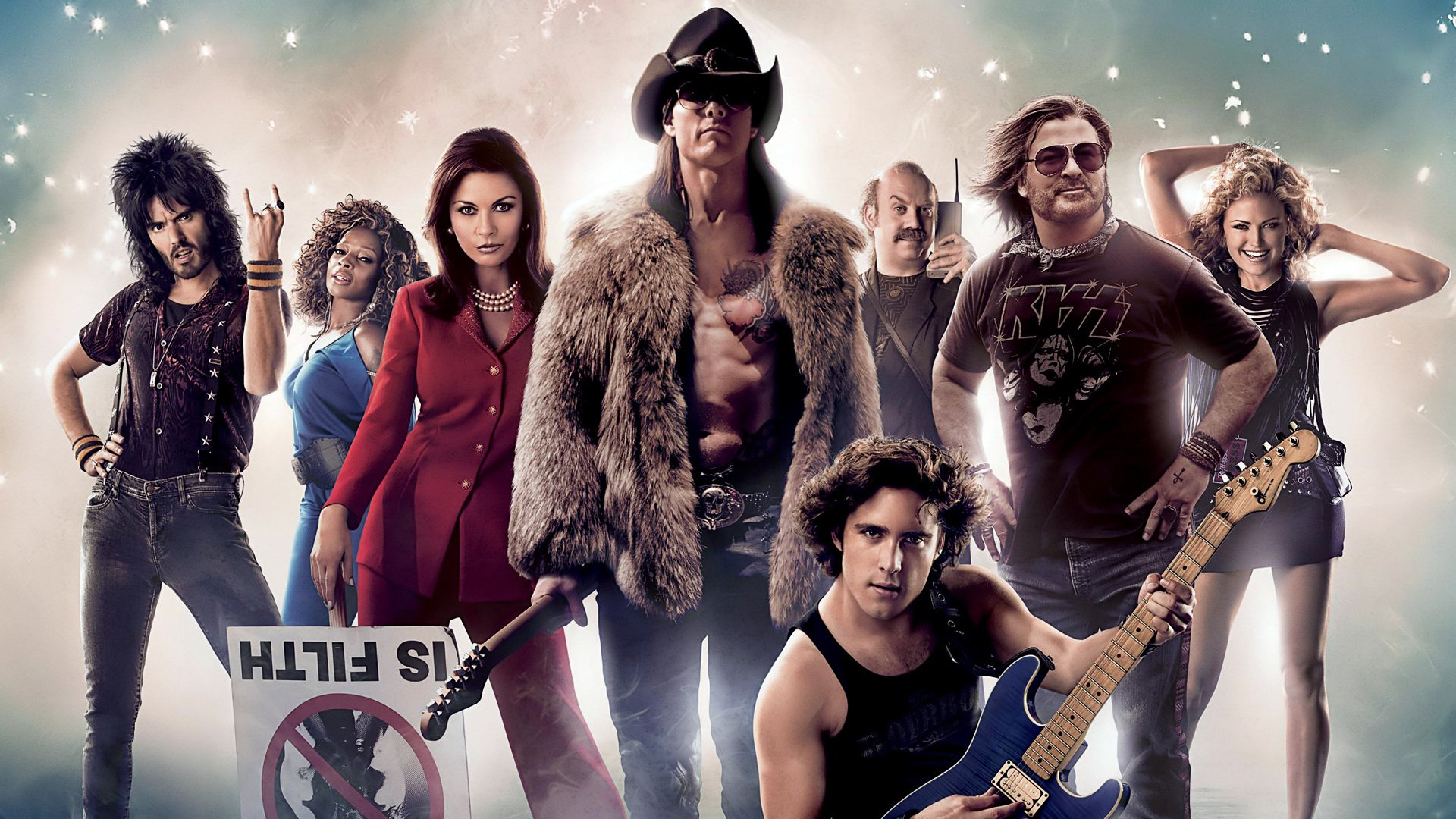 21 rock of ages hd wallpapers | background images - wallpaper abyss