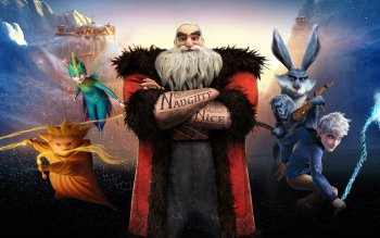 34 rise of the guardians hd wallpapers background images hd wallpaper background image id812747 1920x1080 movie rise of the guardians altavistaventures Choice Image
