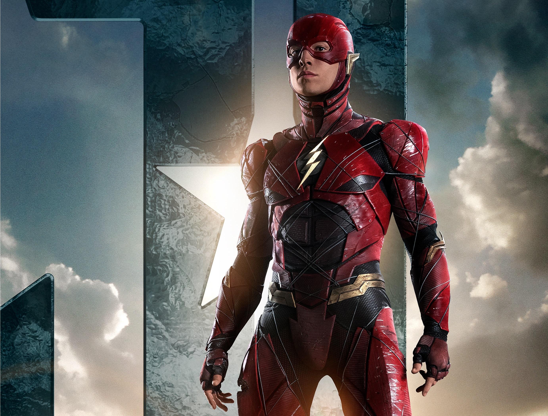 Best Wallpaper Movie Justice League - 815086  Picture_244960.jpg