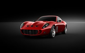 Vehicles - Ferrari Wallpapers and Backgrounds ID : 81502