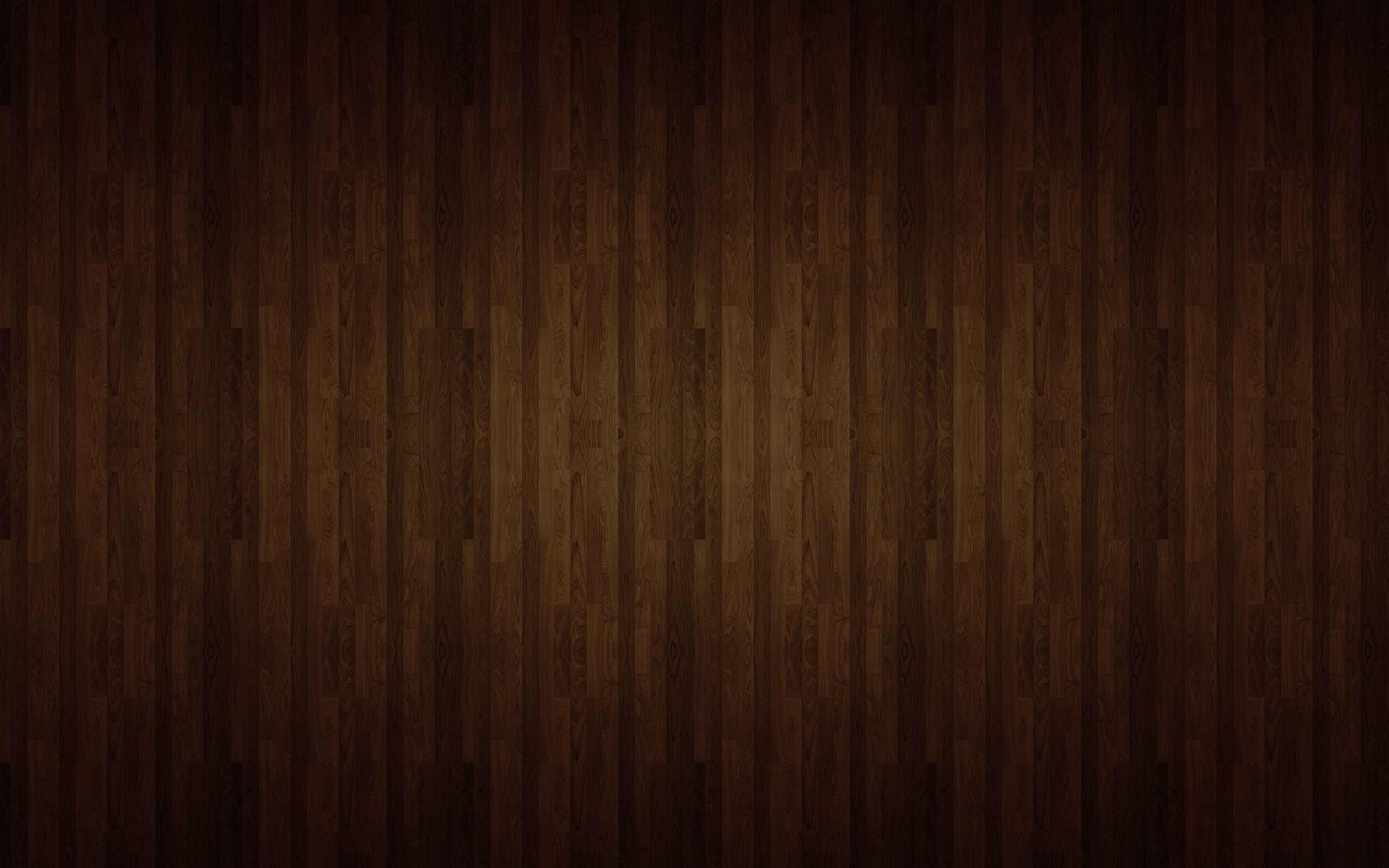 183 wood hd wallpapers background images wallpaper abyss hd wallpaper background image id81670 voltagebd Choice Image