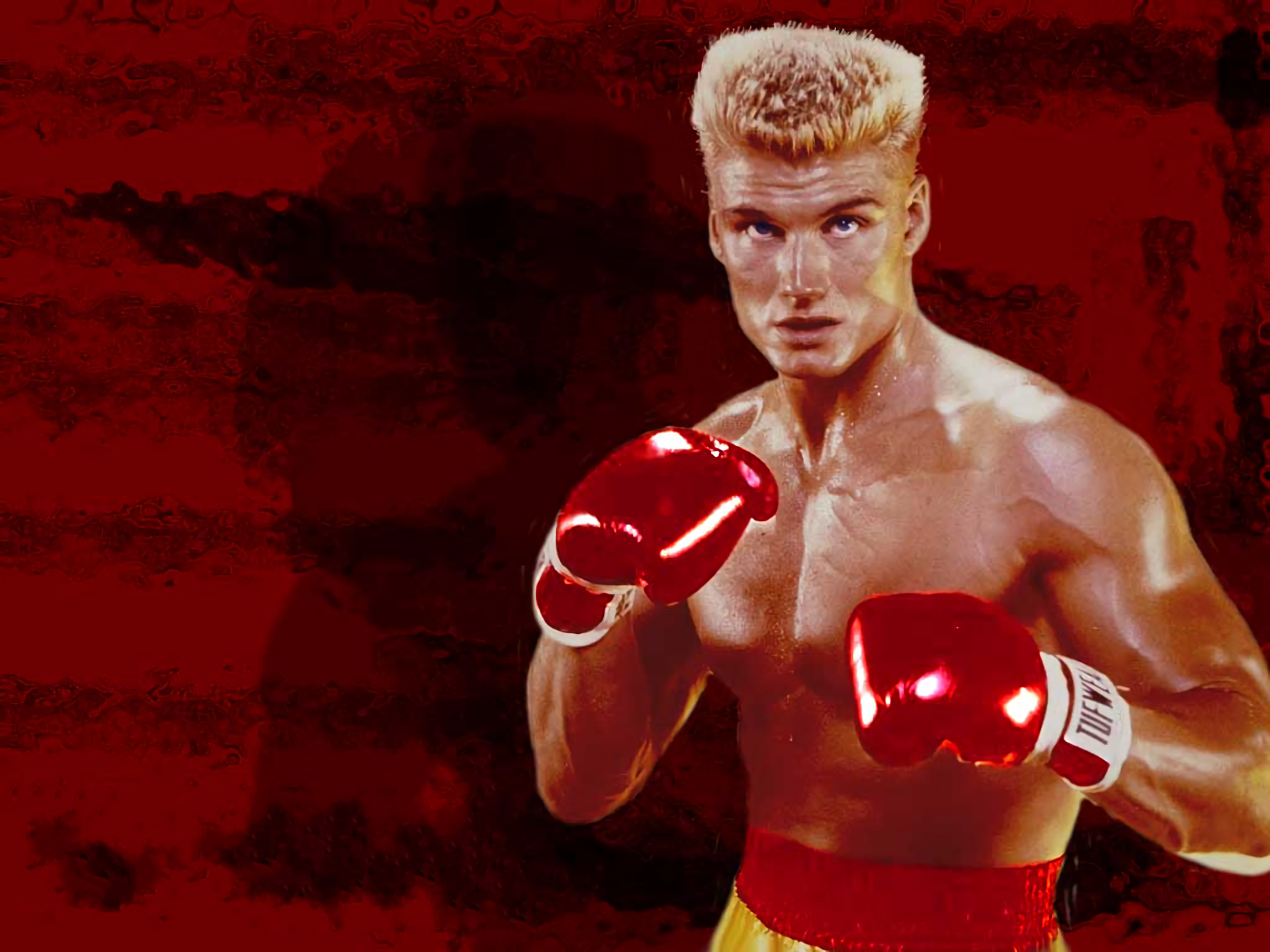 4 Rocky IV HD Wallpapers   Background Images - Wallpaper Abyss
