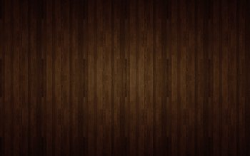 Patrón  - Wood Wallpapers and Backgrounds ID : 81670