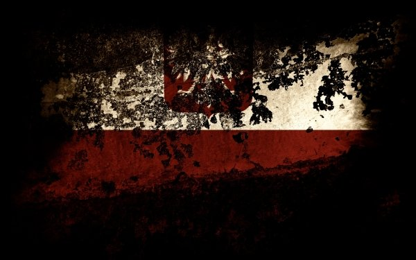 Misc Flag Of Poland Flags Poland HD Wallpaper | Background Image
