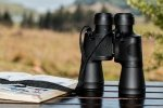 Preview Binoculars