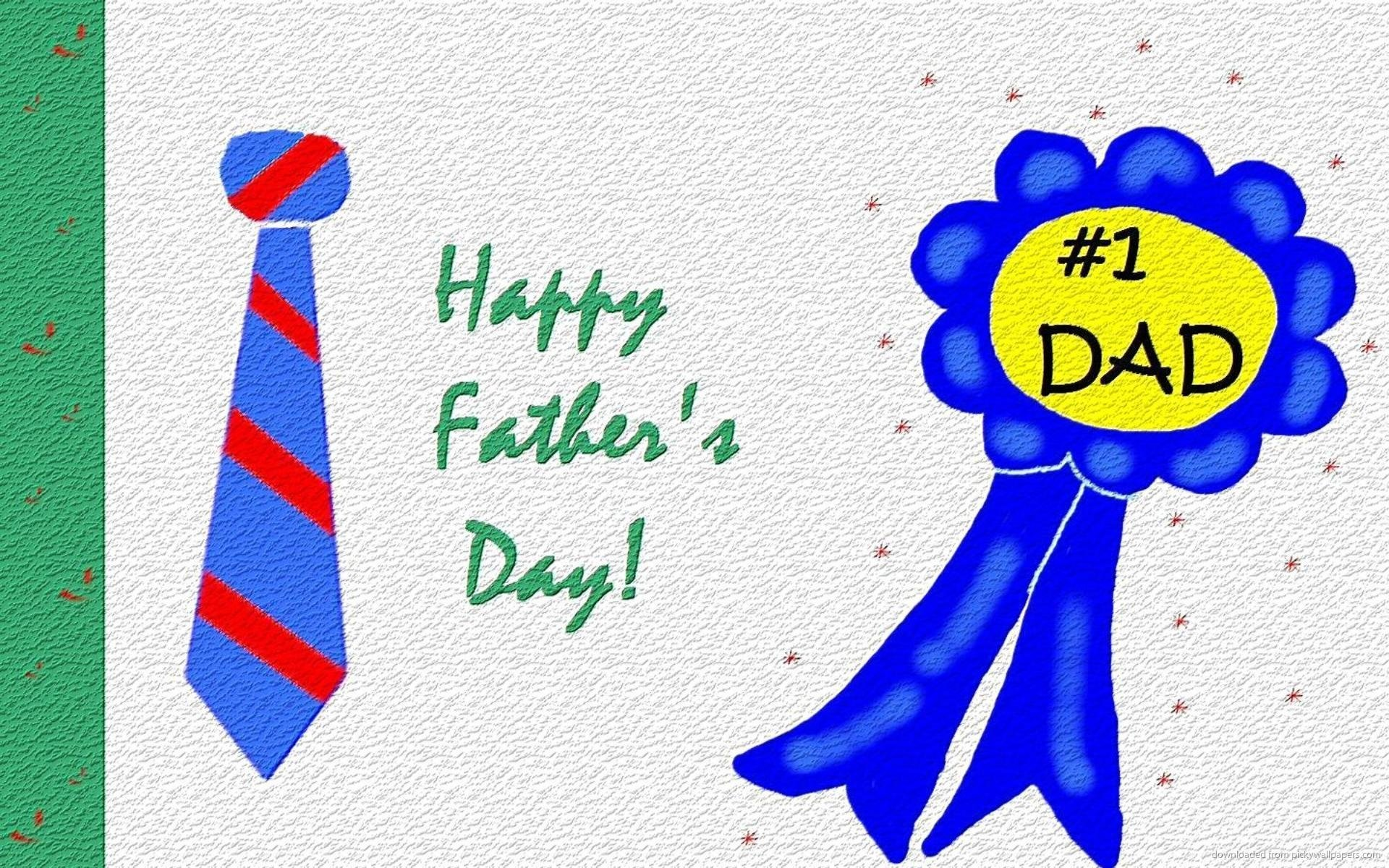 Holiday - Father's Day  Holiday Wallpaper