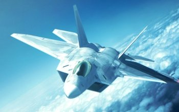 Video Game - Ace Combat Wallpapers and Backgrounds ID : 81790