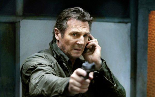 Movie Taken 2 Taken Liam Neeson HD Wallpaper   Background Image
