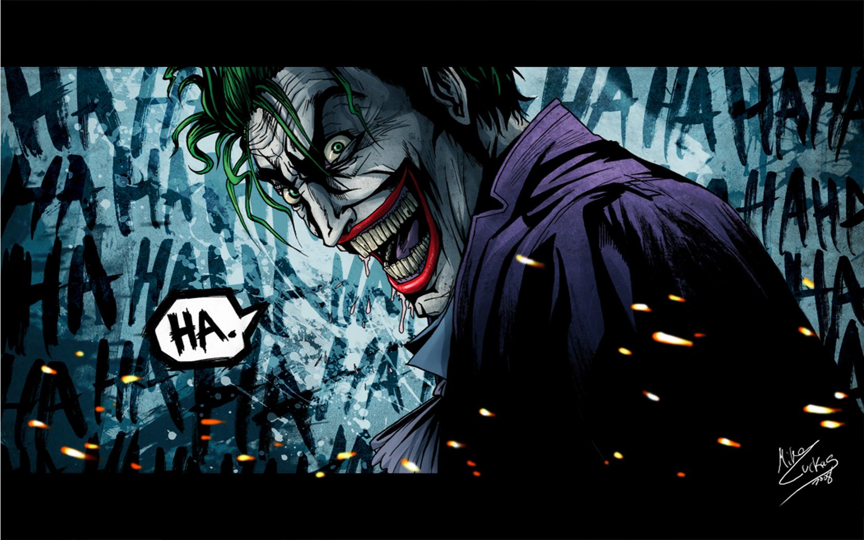Alpha Coders | Wallpaper Abyss Everything Batman Comics Batman 82072