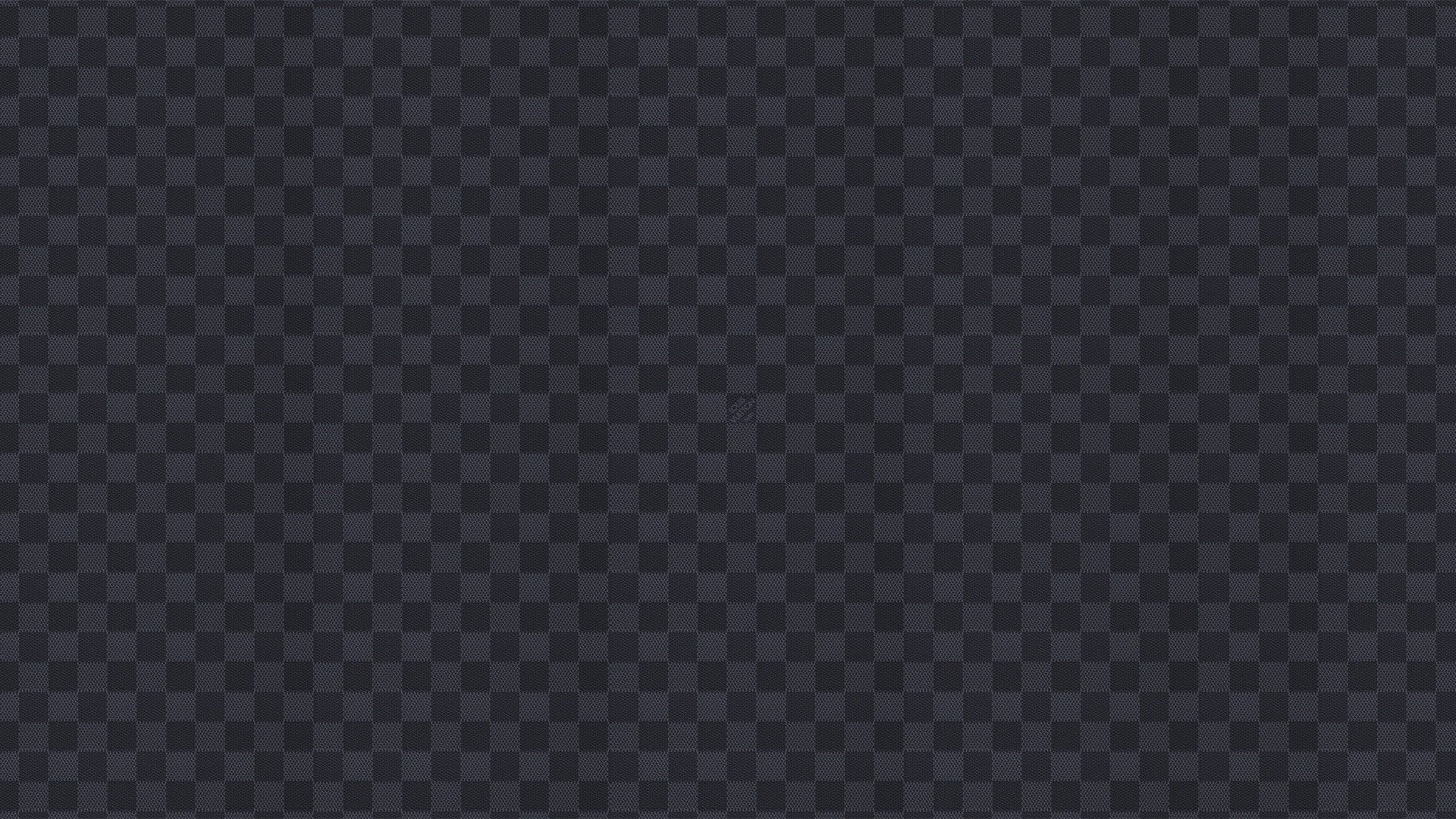 10 Louis Vuitton HD Wallpapers