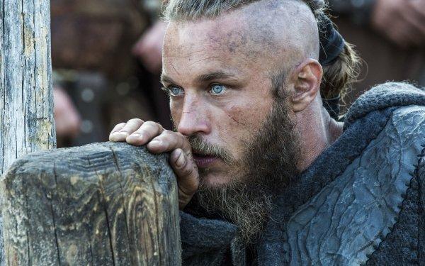 TV Show Vikings Travis Fimmel HD Wallpaper | Background Image