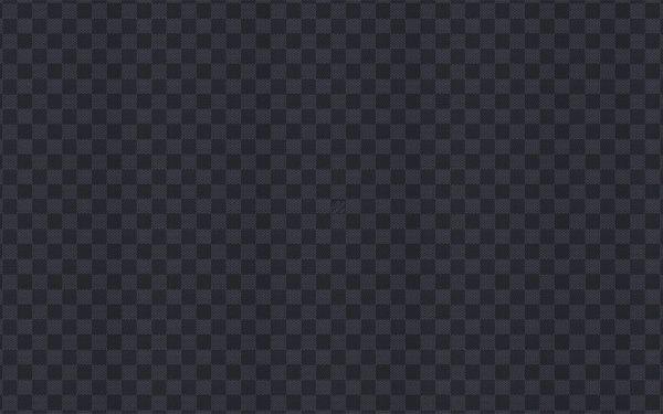 Wallpaper ID: 820966