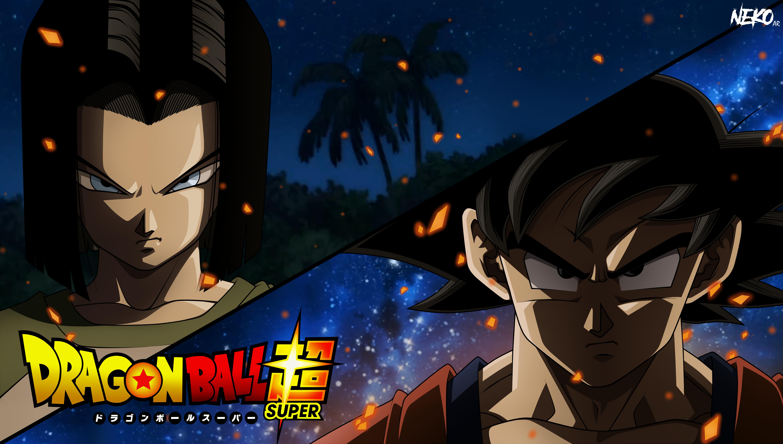 Dragon Ball Super 5k Retina Ultra Fond D Ecran Hd Arriere Plan