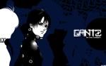 Preview Gantz
