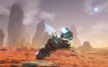 6 osiris new dawn hd wallpapers background images wallpaper abyss