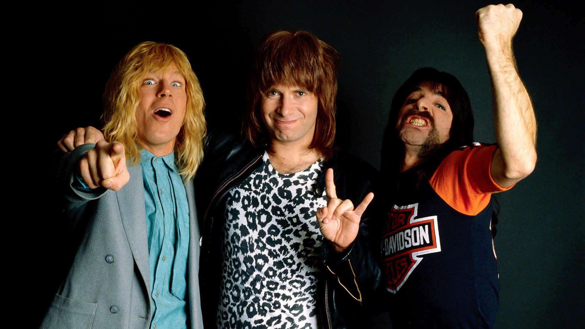 Spinal Tap wallpapers, Music, HQ Spinal Tap pictures | 4K