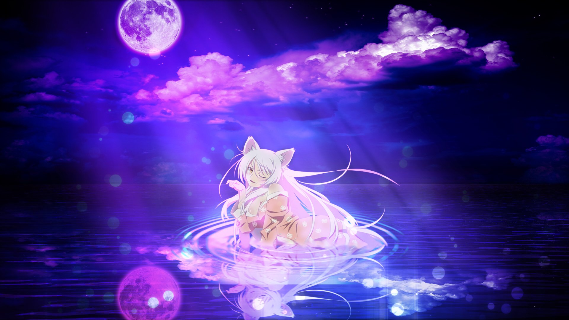 Wallpapers ID:826778
