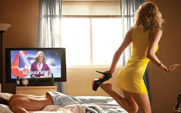 Movie Walk of Shame Elizabeth Banks HD Wallpaper | Background Image
