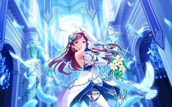 HD Wallpaper | Background ID:829058