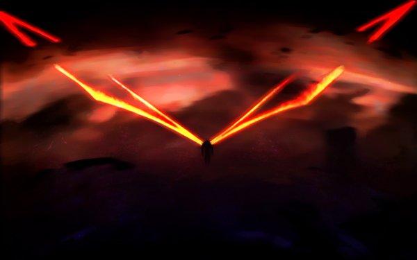 Anime End of Evangelion Evangelion Fondo de pantalla HD | Fondo de Escritorio