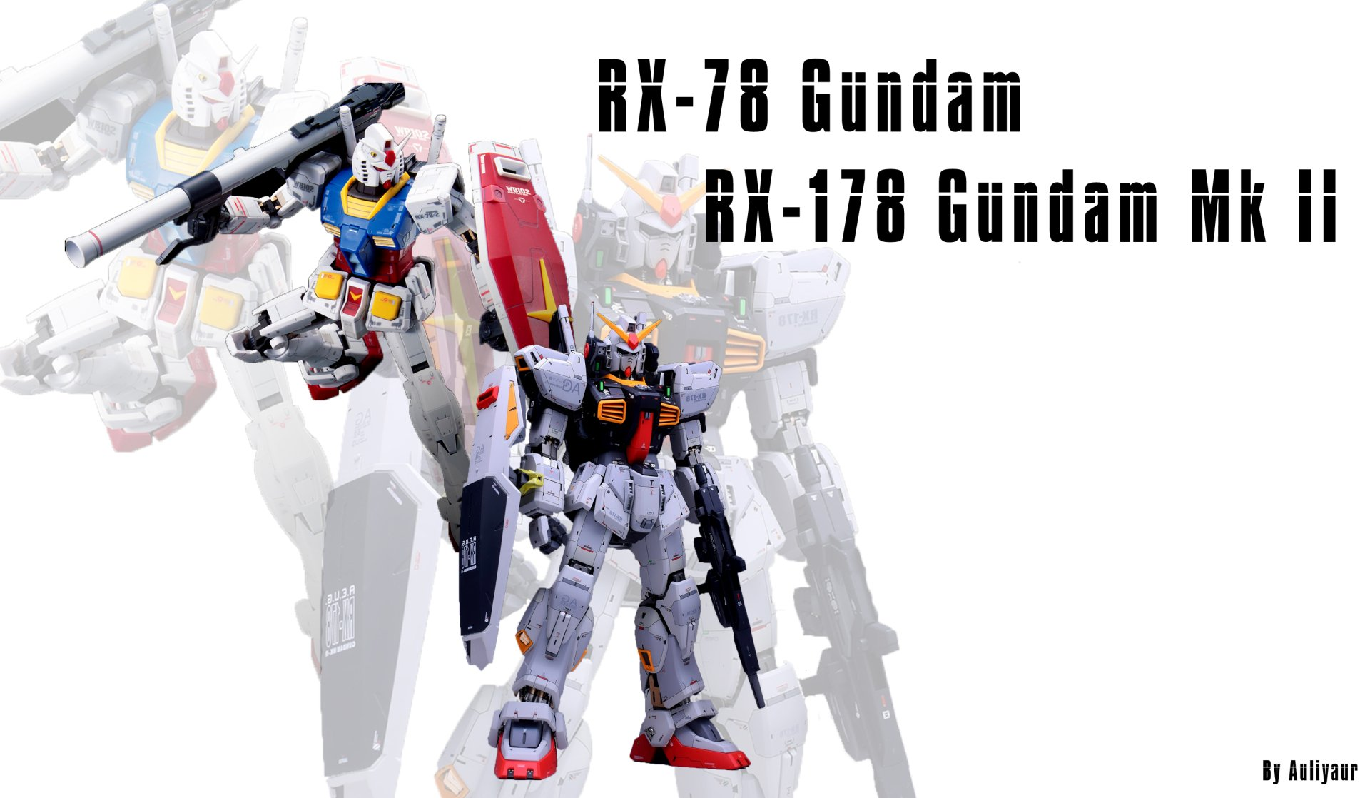 1 Rx 78 2 Gundam Hd Wallpapers Background Images Wallpaper Abyss