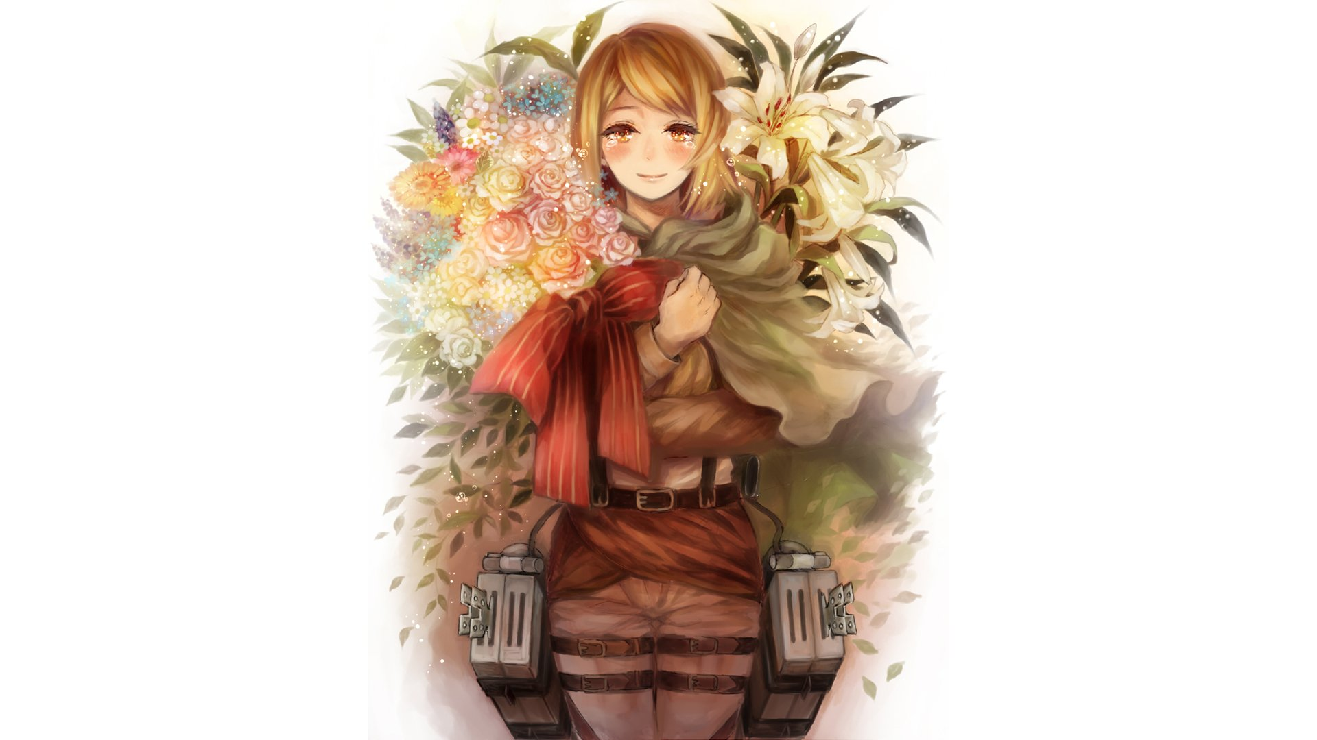 Wallpapers ID:833046