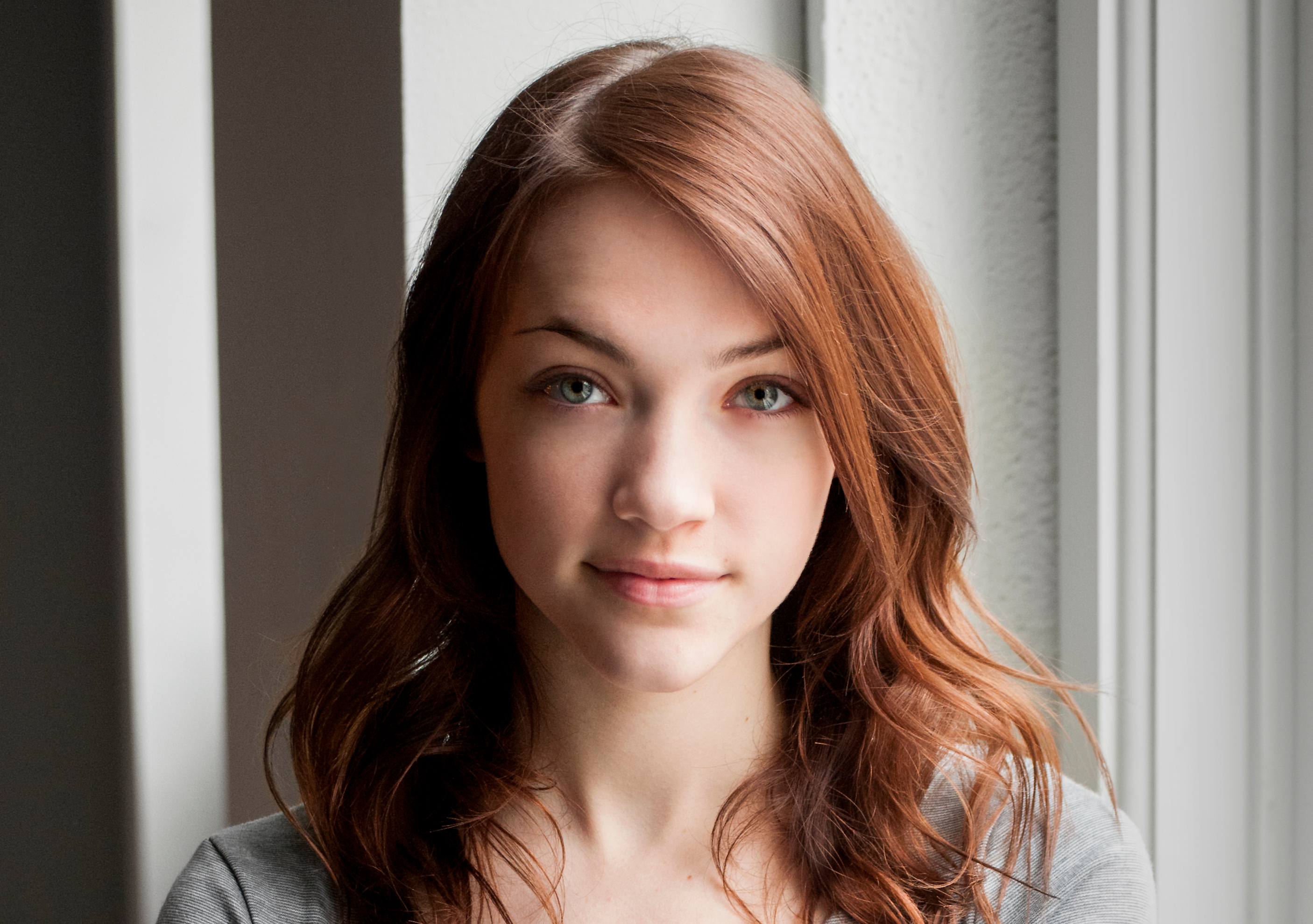 Celebrites Violett Beane naked (98 photo), Ass, Cleavage, Instagram, lingerie 2006