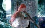 Youko Nakajima HD Wallpapers   Background Images